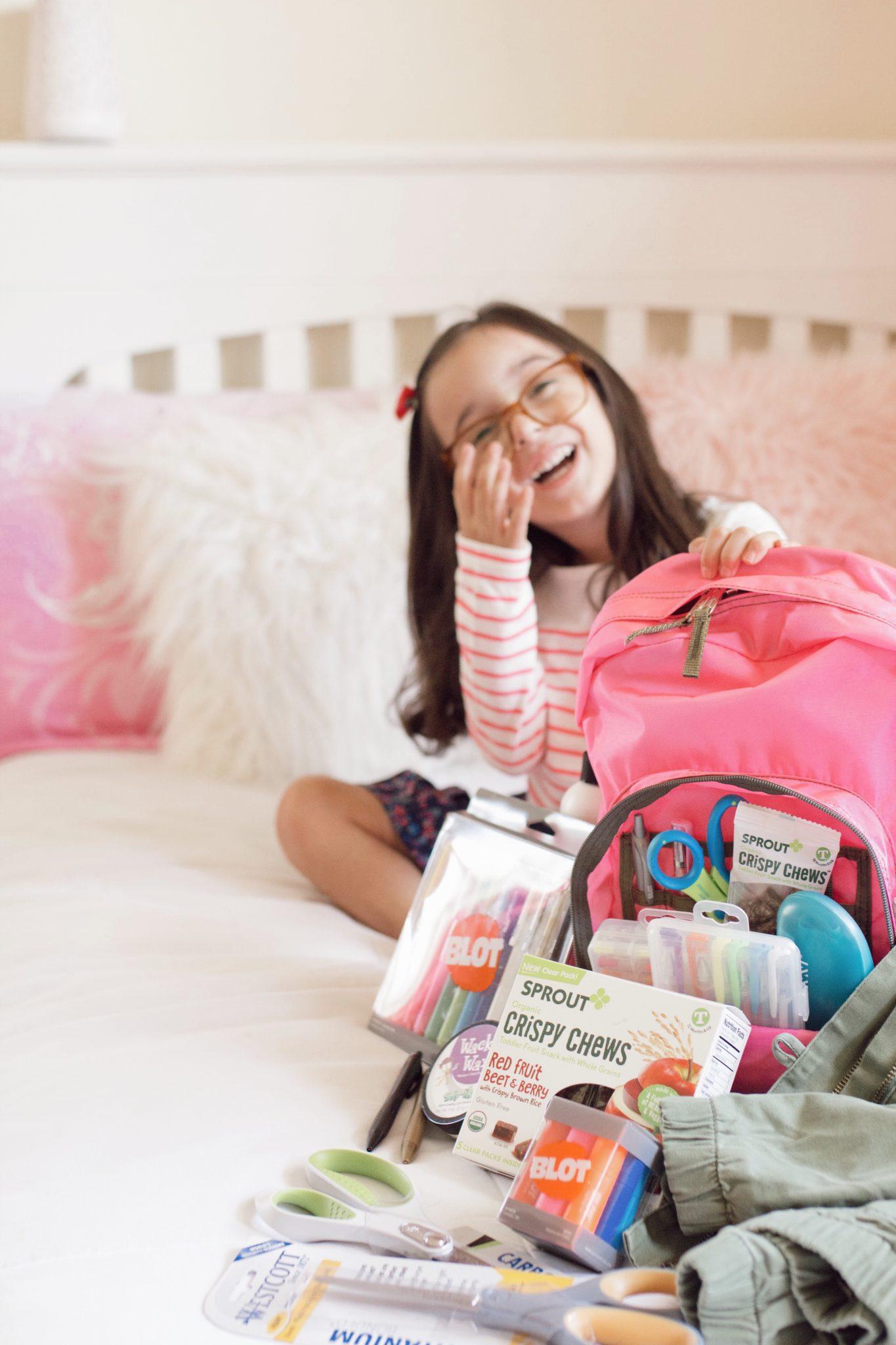 , Tampa parenting blog mothers blog motherhood blog Florida travel blogger travel influencer healthy mom blogger spring hill florida lifestyle parenting blog best mom blog 2018