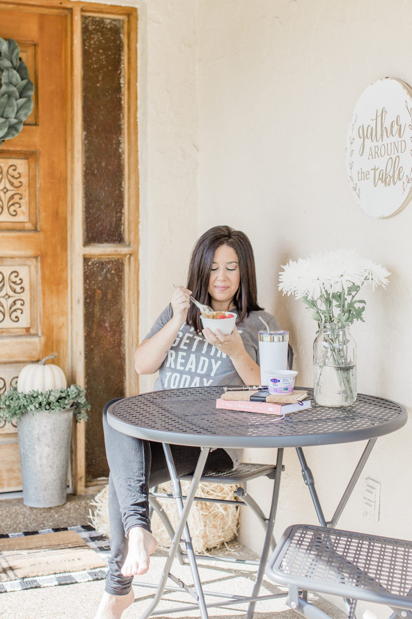 #ad #FageYourWay Tampa parenting blog mothers blog motherhood blog Florida travel blogger travel influencer healthy mom blogger spring hill florida lifestyle parenting blog best mom blog 2018
