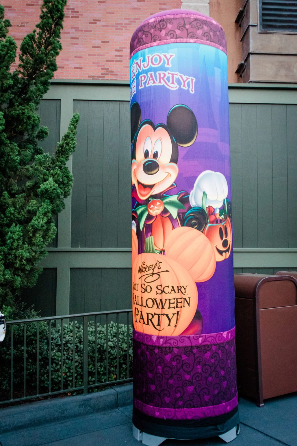 mickey's halloween party tickets for sale, mickey's halloween party 2018 dates, disney world halloween 2018, mnsshp 2018 dates, Tampa parenting blog mothers blog motherhood blog Florida travel blogger travel influencer healthy mom blogger spring hill florida lifestyle parenting blog best mom blog 2018