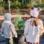 AFFORDABLE HOLIDAY CLOTHING FOR KIDS AT CRAZY 8