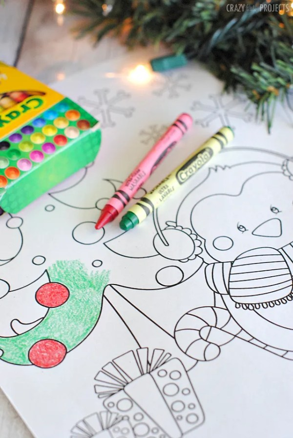 2015 coloring page # 66