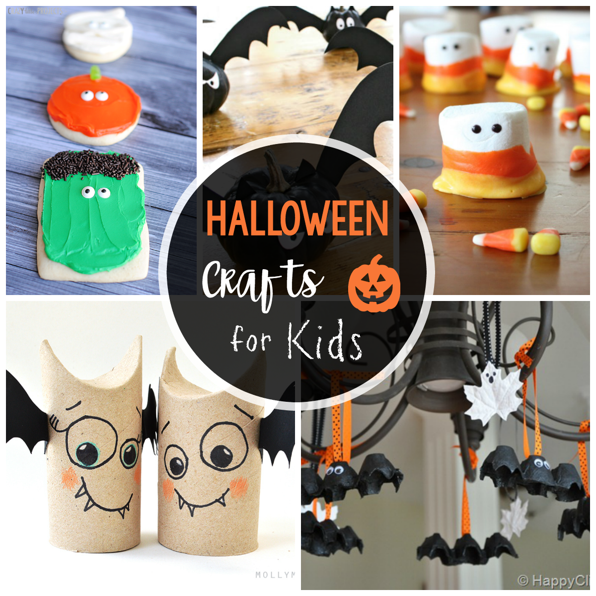 Halloween Worksheet For Kindergarten Students