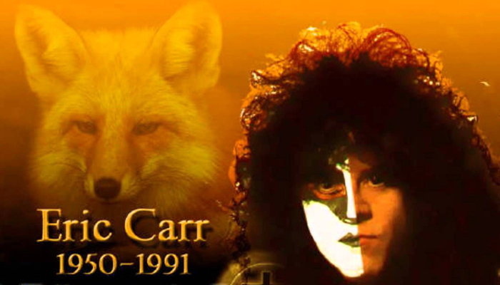 crazy-metal-mind-banner-eric-carr