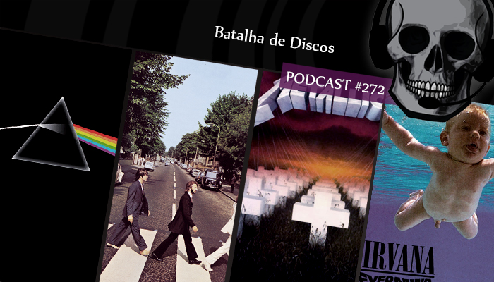 crazy-metal-mind-podcast-272-batalha-de-discos