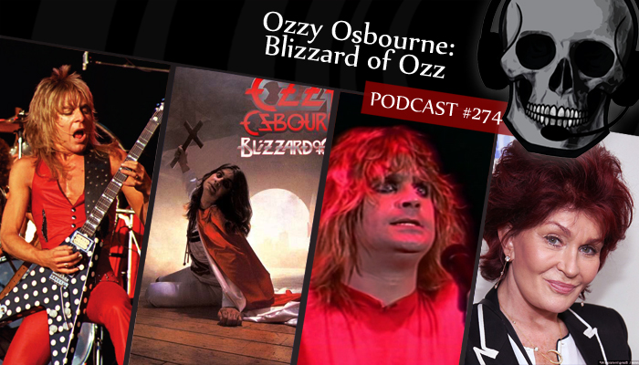crazy-metal-mind-podcast-274-ozzy-osbourne-blizzard-of-ozz