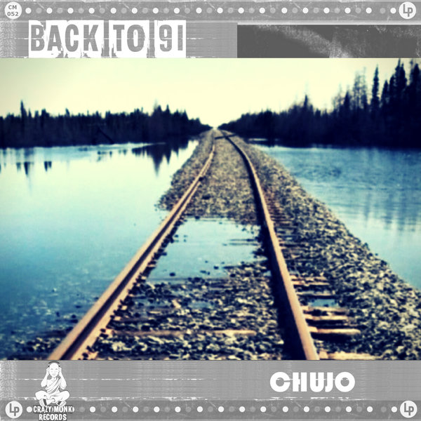 Chujo - Back to 91