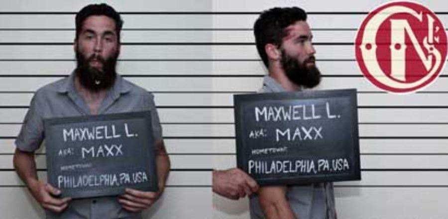 Max Small1