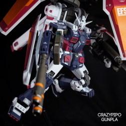 MG FA Gundam-10