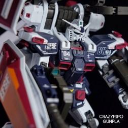 MG FA Gundam-14