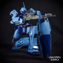 MG GM Sniper II-11