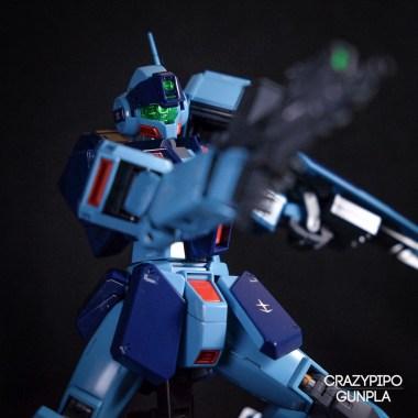 MG GM Sniper II-7