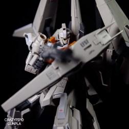 MG ReZEL Type C-3
