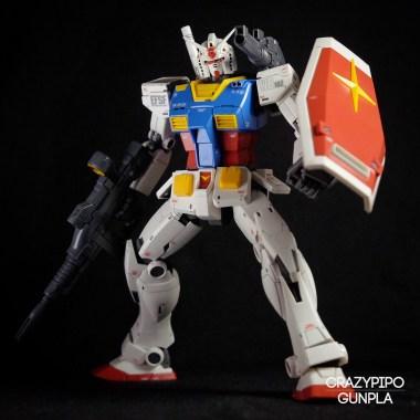 RX-78-2 Origin-15