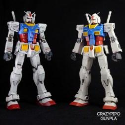 RX-78-2 Origin-2
