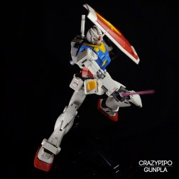 RX-78-2 Origin-5