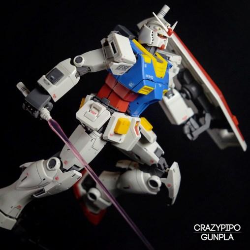 RX-78-2 Origin-7