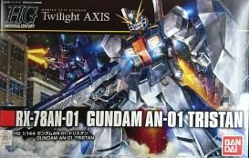 hguc-gundam-an-01-tristan-box-art