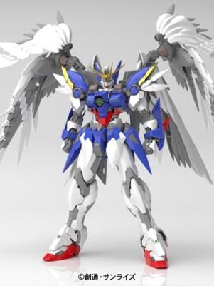 hi-res-model-wing-gundam-zero-ew (1)