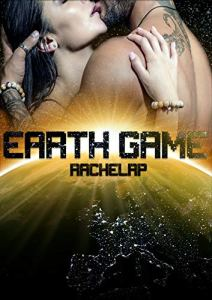 EARTH GAME— RACHEL RP