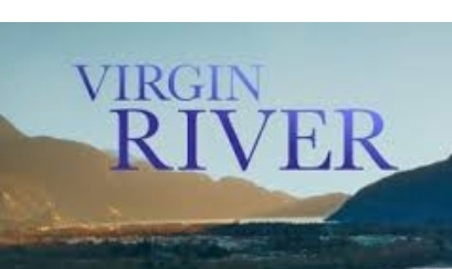 Virgin River.