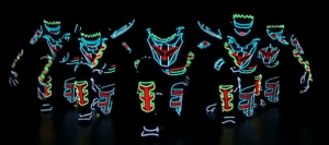 light_dance