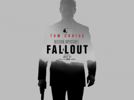 Mission Impossible-Fallout