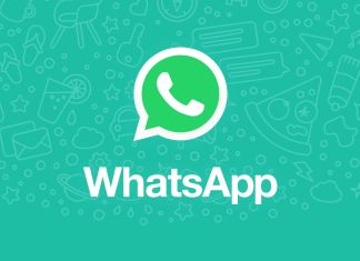 Latest Feature of WhatsApp
