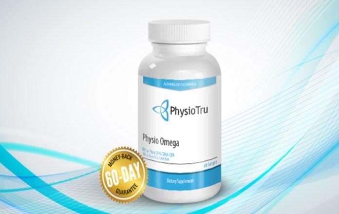 PhysioTru
