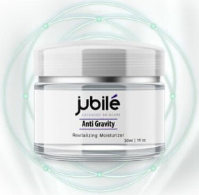 Jubile Advanced Wrinkle reducer