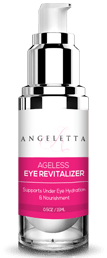 Angeletta Skin