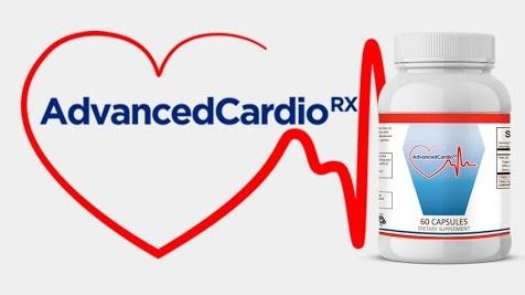 CardioRx
