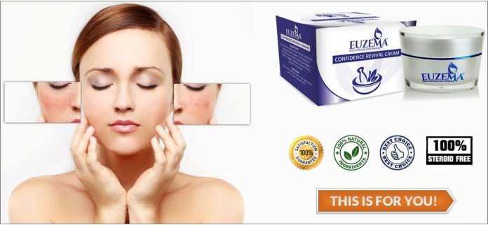 Euzema Skin Care
