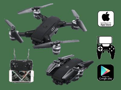 X1 Blade 360 Drone