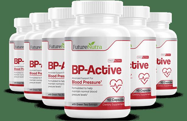 bp-active.png (614×396)