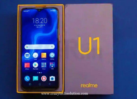 5 best smartphone under 10000