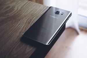 Best Samsung Smartphones