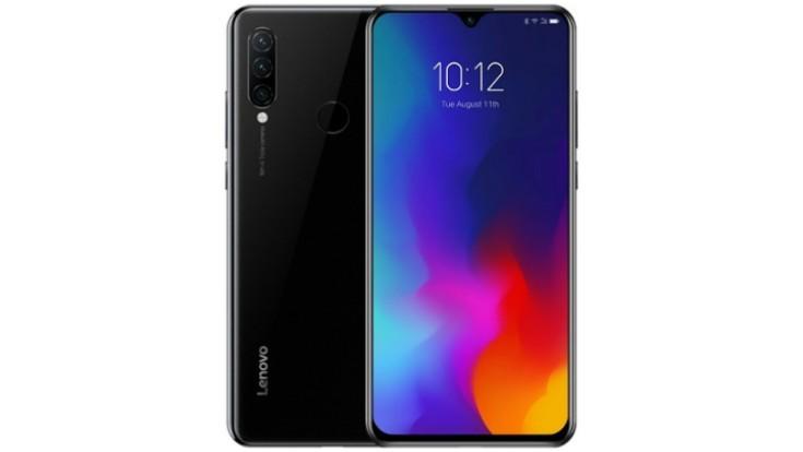 Lenovo K10 Note, Best Gaming Phones Under 15000 in India