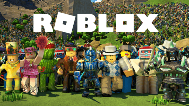 Roblox, Best Adventure Games for Android