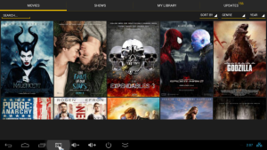How to Download Showbox App on your MAC, iPhone 6 Plus & PC