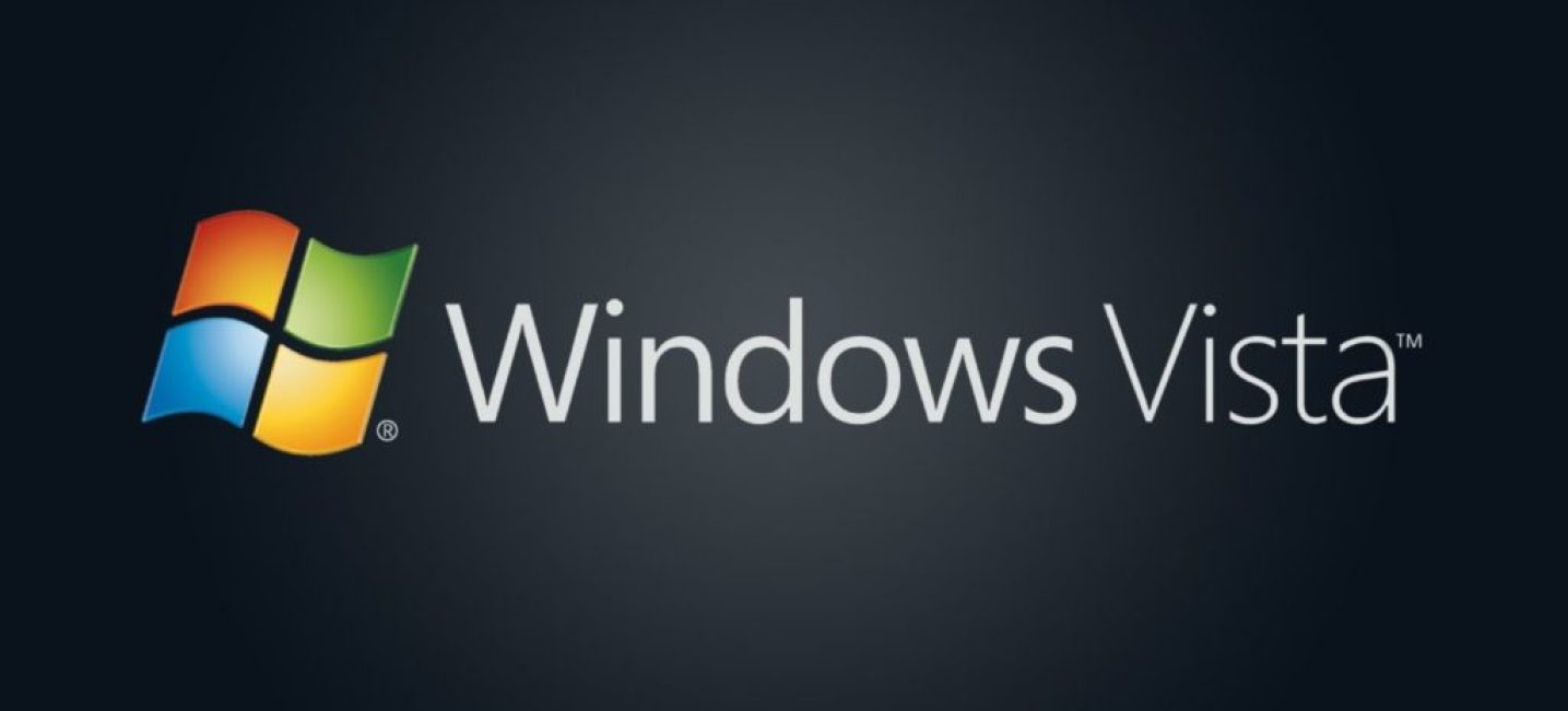Download Windows Vista or Vista theme and Install on your computer