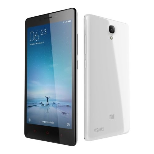 Xiaomi Redmi Note Prime specifications - Best Android Phones Under Rs 10000