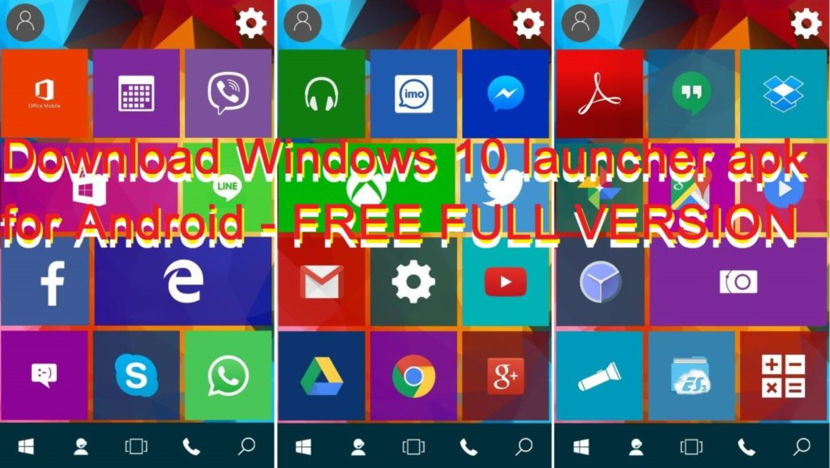 pdf free download full version for windows 10