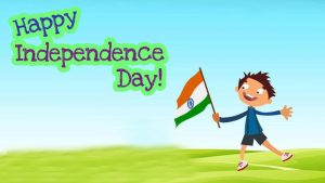 Happy Independence-Day