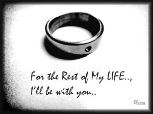 for_the_rest_of_my_life-whatsapp-dp