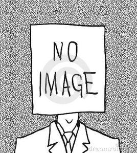 popular whatsapp dp-no image