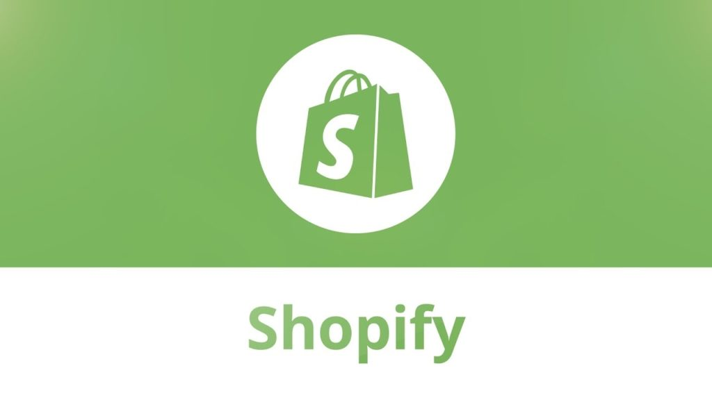 What is Shopify - Advantages and Disadvantages of Shopify