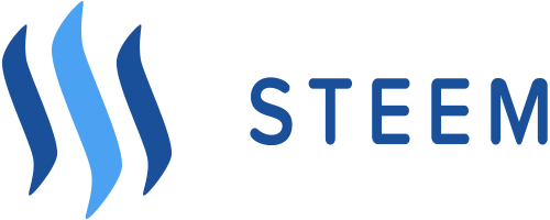 Steem (STEEM) - Top 10 Best Bitcoin Alternatives - Best Cryptocurrency