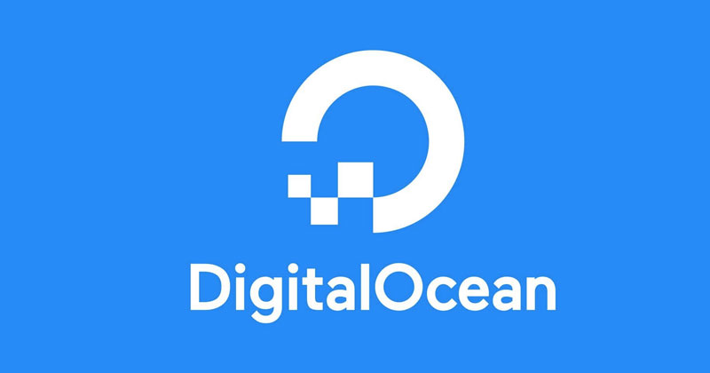 Digitalocean alternatives 2020