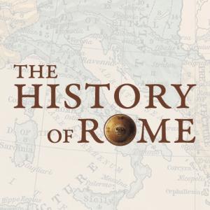 history_of_rome_logo