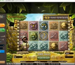 JoyCasino, omline casino, Space Wars, видеослоты, Выигрыш в онлайн казино, игровые автоматы, интернет казино, Крупные выигрыши, онлайн казино
